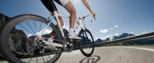 Bicycle.Equipment